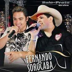 NELA E ARROCHA MAX PARA DOWNLOAD GRÁTIS RONNY